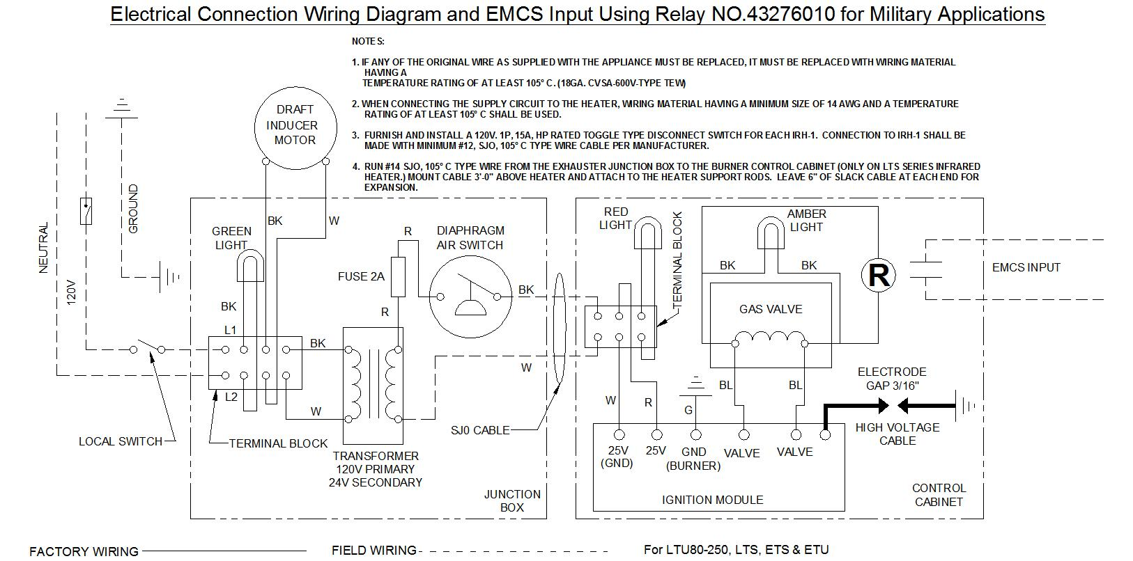 Electric Heat Diagram Great Design Of Wiring A Space Heater Schematic For Get Free Pump